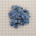 Цветы, ягоды, природные материалы