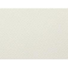 Бумага акварельная Rusticus B2, 240г / м2, среднее зерно, Neve (белый), Fabriano