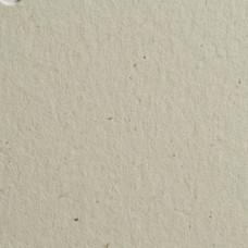 Гладкий картон Flora Giglio (angora) 30х30 см, плотность 350 г/м2