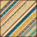 Двусторонняя бумага Reflection Rulers 30х30 см от компании Echo Park