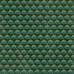 Двусторонняя бумага для скрапбукинга Stunning 30х30 см от Graphic 45