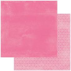 Двусторонняя бумага Foundation 1 30х30 см от Authentique Paper