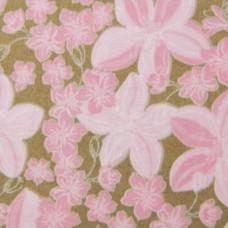 Ткань для рукоделия хлопок Vintage A 46х107 см