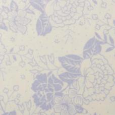 Ткань для рукоделия хлопок Vintage C 46х107 см