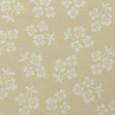 Ткань для рукоделия хлопок Vintage E 46х107 см