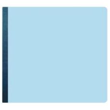 Альбом для скрапбукинга Blue 15х15 см от компании SEI