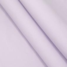 Экокоттон перкаль светло-розовый, 50х60 см, плотность 120 г/м2, хлопок 100%