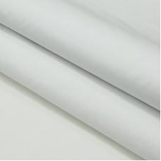 Экокоттон перкаль молочный, 50х60 см, плотность 120 г/м2, хлопок 100%
