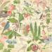 Двусторонняя бумага Spring Duet от Graphic 45