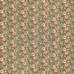 Двусторонняя бумага Fields of Flowers от Graphic 45