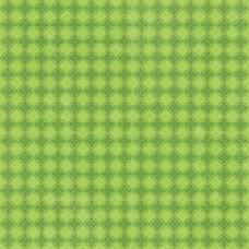Двусторонняя скрапбумага Vivid Splendor 30x30 от Graphic 45Двусторонняя скрапбумага Vivid Splendor 3