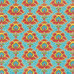 Двусторонняя скрапбумага Opulent Sunset 30x30 от Graphic 45