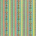 Двусторонняя скрапбумага Duzzling Delights 30x30 от Graphic 45
