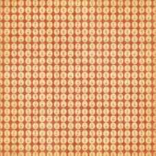 Двусторонняя скрапбумага Inspire 30x30 от Graphic 45