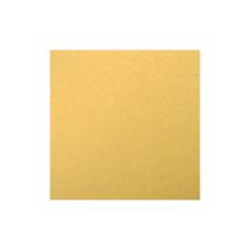 Краска - спрей Banana Pudding Glimmer Mist Chalkboard 56 г., Tattered Angels