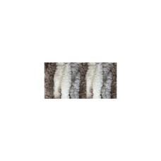 Пряжа для в'язання Bernat Baby Blanket Yarn - Little Sand Castles, 100 грам, поліестер