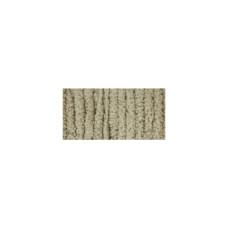 Пряжа для в'язання Bernat Baby Blanket Yarn - Baby Dove, 100 грам, поліестер