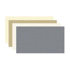 Бумага акварельная Rusticus A3 (29,7 * 42см) Ardesia (серый) 200г / м2, среднее зерно, Fabriano