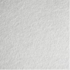 Бумага акварельная, Torchon A3, 29,7 * 42 см, 270г / м2, белый, крупное зерно, Fabriano