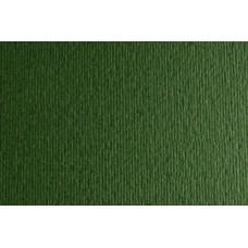 Бумага для дизайна Elle Erre А4 (21 * 29,7см), №28 verdone, 220г / м2, темно-зеленый, Fabriano