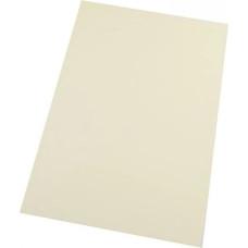 Бумага для пастели Tiziano A4 (21 * 29,7см), №03 banana, 160г / м2, бежевый, среднее зерно, Fabriano