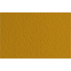 Бумага для пастели Tiziano A4 (21 * 29,7см), №06 mandorla, 160г / м2, кофейный, среднее зерно, Fabriano