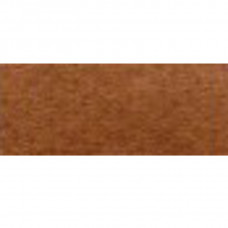 Бумага для пастели Tiziano A4 (21 * 29,7см), №09 caffe, 160г / м2, коричневый, среднее зерно, Fabriano