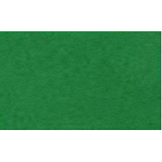 Бумага для пастели Tiziano A4 (21 * 29,7см), №12 prato, 160г / м2, зеленый, среднее зерно, Fabriano