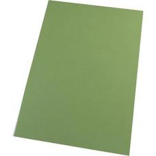 Бумага для пастели Tiziano A4 (21 * 29,7см), №14 muschio, 160г / м2, оливковый, среднее зерно, Fabriano