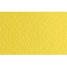 Бумага для пастели Tiziano A4 (21 * 29,7см), №20 limone, 160г / м2, лимонный, среднее зерно, Fabriano