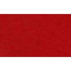 Бумага для пастели Tiziano A4 (21 * 29,7см), №22 vesuvio, 160г / м2, красный, среднее зерно, Fabriano