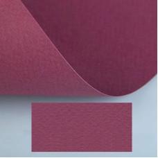 Бумага для пастели Tiziano A4 (21 * 29,7см), №23 amaranto, 160г / м2, бордовый, среднее зерно, Fabriano