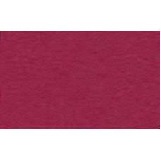Бумага для пастели Tiziano A4 (21 * 29,7см), №24 viola, 160г / м2, фиолетовый, среднее зерно, Fabriano
