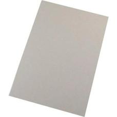 Бумага для пастели Tiziano A4 (21 * 29,7см), №28 china, 160г / м2, кремовый с ворсинками, среднее зерно, Fabriano