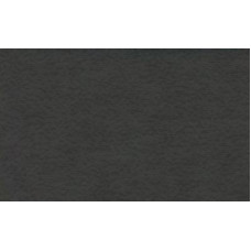 Бумага для пастели Tiziano A4 (21 * 29,7см), №30 antracite, 160г / м2, серый, среднее зерно, Fabriano