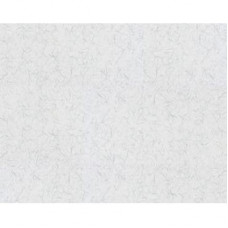 Бумага для пастели Tiziano A4 (21 * 29,7см), №32 brina, 160г / м2, белый с ворсинками, среднее зерно, Fabriano