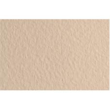 Бумага для пастели Tiziano A4 (21 * 29,7см), №40 avorio, 160г / м2, кремовый, среднее зерно, Fabriano