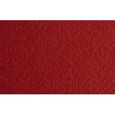 Бумага для пастели Tiziano A4 (21 * 29,7см), №41 rosso fuoco, 160г / м2, красный, среднее зерно, Fabriano