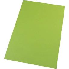 Бумага для пастели Tiziano A4 (21 * 29,7см), №43 pistacch, 160г / м2, фисташковый, среднее зерно, Fabriano