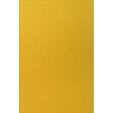 Бумага для пастели Tiziano A4 (21 * 29,7см), №44 oro, 160г / м2, желтый, среднее зерно, Fabriano