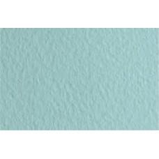 Бумага для пастели Tiziano A4 (21 * 29,7см), №46 acqmarine, 160г / м2, голубой, среднее зерно, Fabriano