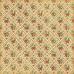 Двусторонняя бумага для скрапбукинга 30х30 см Copacetic от Graphic 45