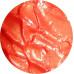 3-D гель-хамелеон оранжевый+золотой Токио от ScrapEgo