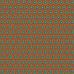Двусторонняя скрапбумага Romantique от Graphic 45