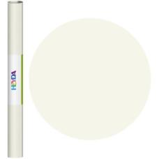 Бумага креповая, Кремовый, 50 * 250см, 32г / м2, Heyda
