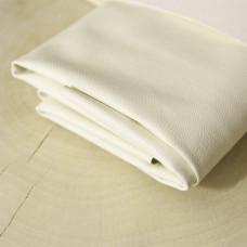 Текстурная переплетная экокожа ваниль матовый 50х70 см