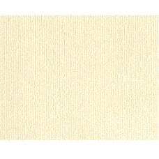 Бумага для дизайна Elle Erre A4, 01 бежевый, 220 г/м2 от Fabriano