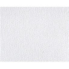 Бумага для дизайна Elle Erre A4, 02 перламутровый, 220 г/м2 от Fabriano