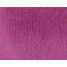 Бумага для дизайна Elle Erre A4, 04 фиолетовый, 220 г/м2 от Fabriano