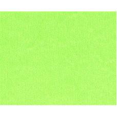Бумага для дизайна Elle Erre A4, 10 салатовый, 220 г/м2 от Fabriano